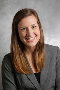 Brittni King - Andreou & Casson, Ltd. Law Office - Chicago, Illinois