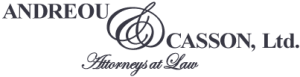 Andreou & Casson Ltd - Law Firm - Chicago, Illinois